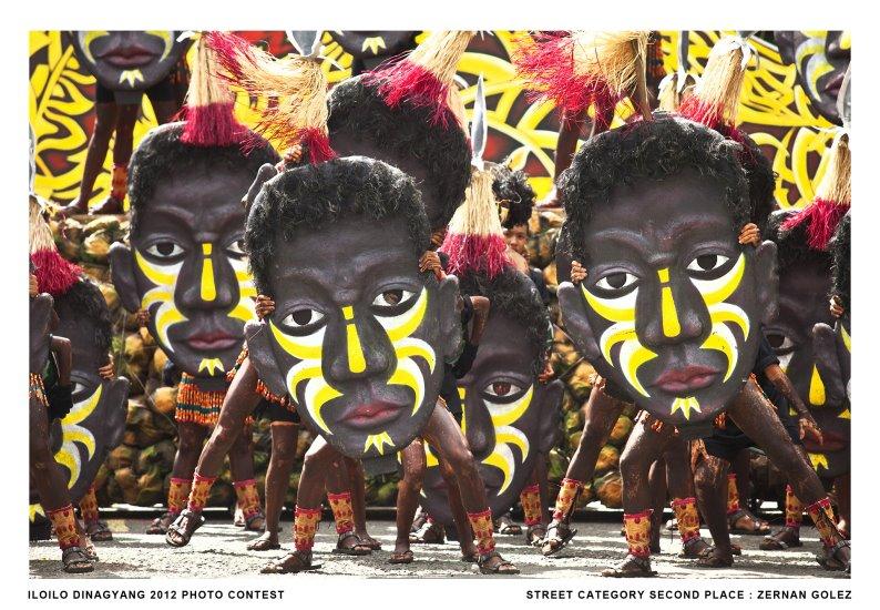 the ilonggos essay The australoid race is a broad racial  tagalogs , bicolanos , visayans ( masbateños , hiligaynons/ilonggos , cebuanos  his first medical essay,.