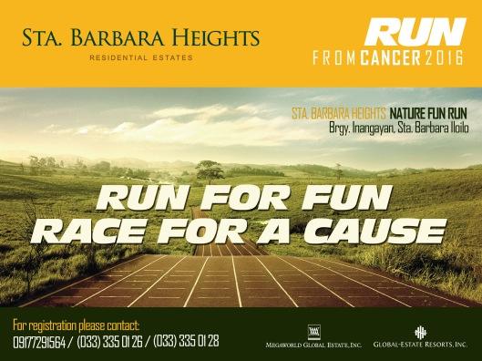 Fun Run Photo-3